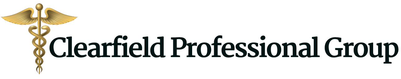 Clearfield Professional Group